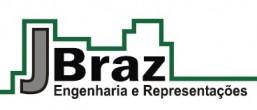 JBraz Engenharia, Representações eConsultoria.