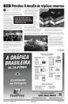 Brasilbest março 2013