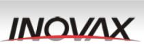 logo INOVAX