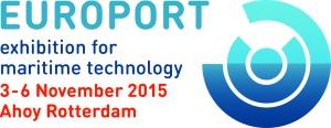 europort2015 logo