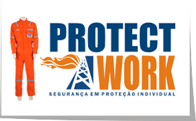 Protectwork – Safety uniform en route to Europort 2015