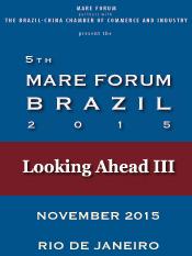 BRAZIL2015