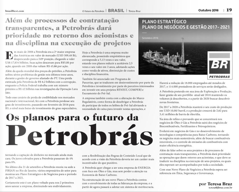 artigo-brasil-best-futuro-petrobras-out-2016