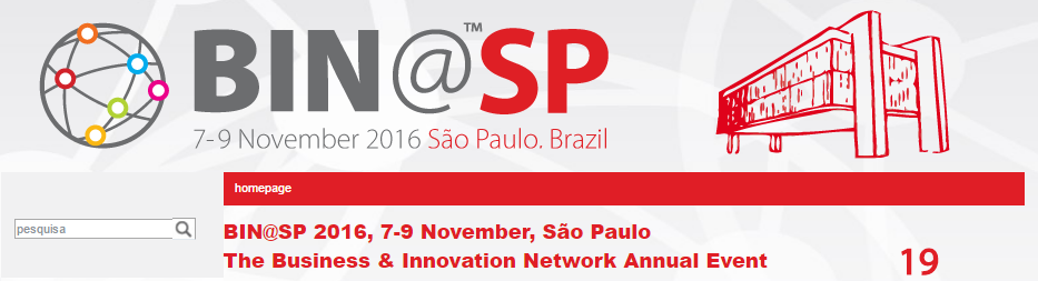 Low Carbon Brazil Action – Renewable Energies – USP@BIN