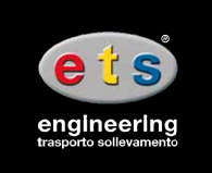 ETS-SPA Will be present at Rio Oil And Gas
