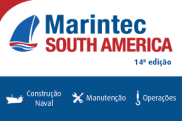 88020-20marintec20-20topo20do20site202017_logo20port