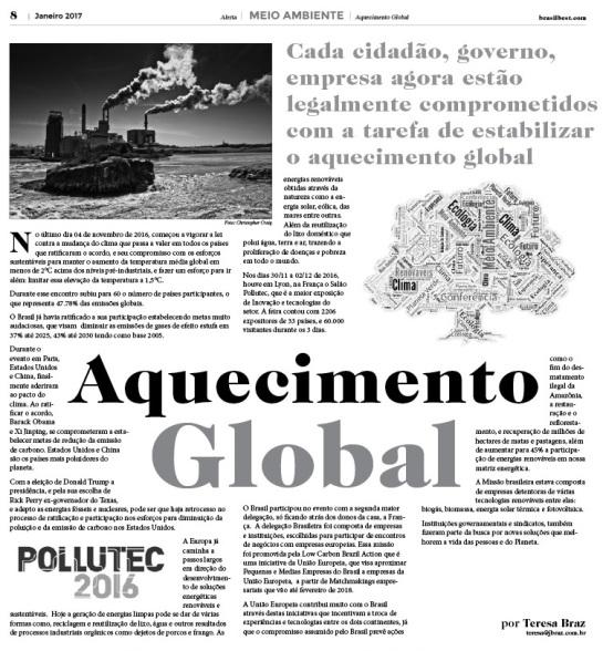 aquecimento-global-brasilbest
