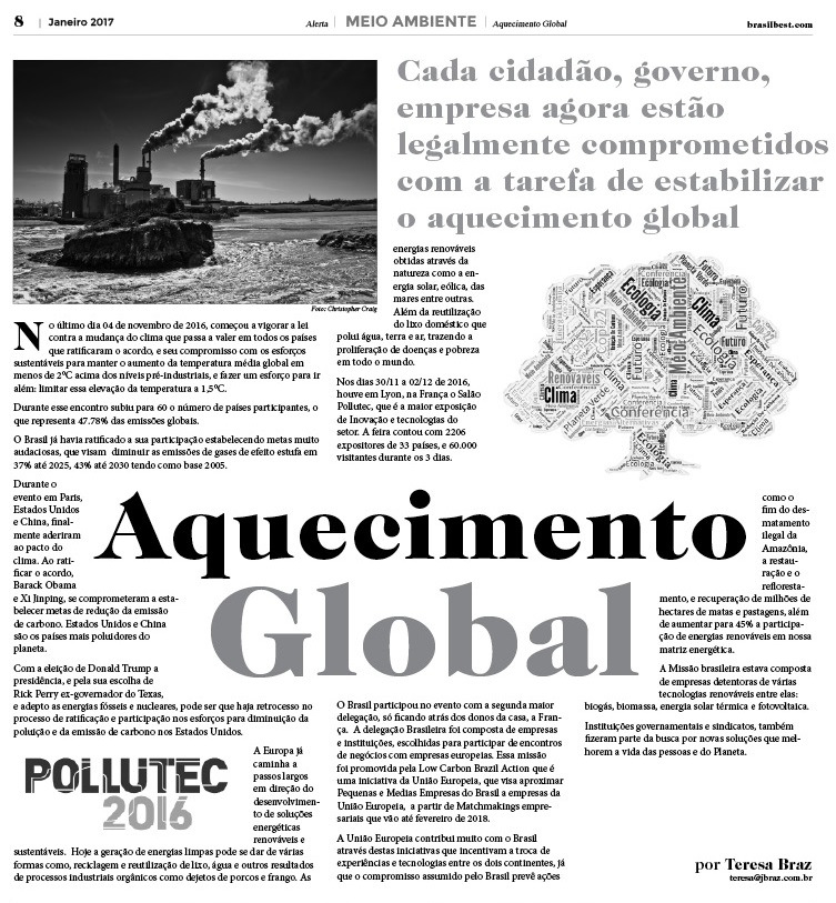 aquecimento-global-brasilbest