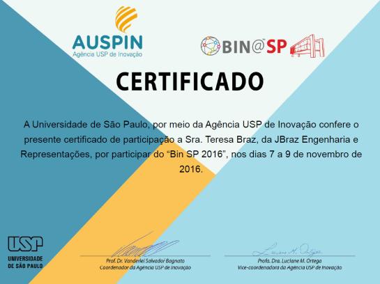 certificado-binsp-teresa-jbraz