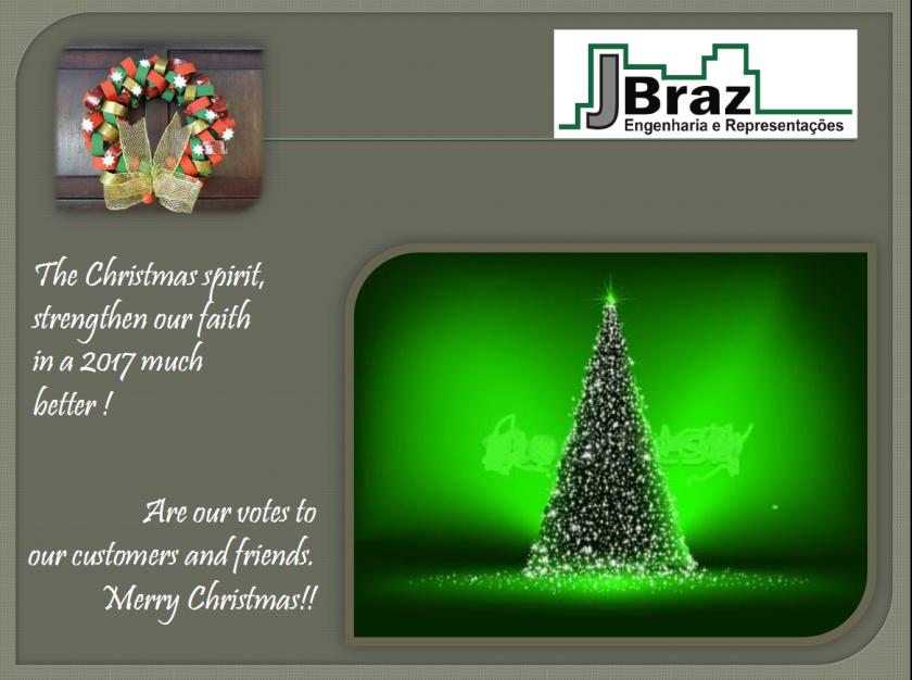 christmas-card-jbraz-repres