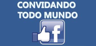 convidar-facebook