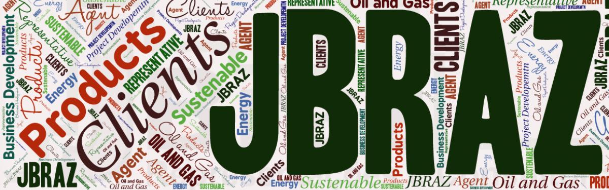 JBraz Engenharia e Consultoria Internacional