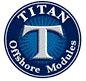 logo titan