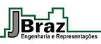 JBraz Eng e Repres logo pequeno png