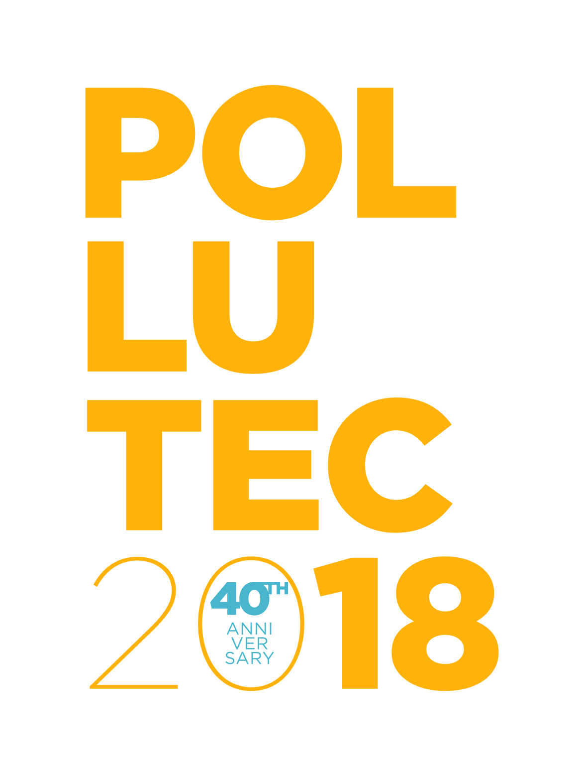 JBRAZ will part of th Pollutec 2018