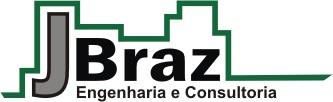 LOGO JBRAZ ENG Consult