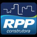 logo-rpp1