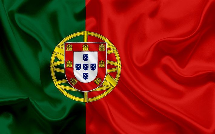 Bandeira-de-Portugal-6